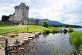 Ross Castle 1.jpg