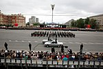 Rostov-on-Don Victory Day Parade (2019) 12.jpg