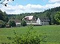 Rothehofmühle.JPG