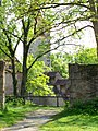 Rothenburg ob der Tauber, Blick zum Stöberleinsturm - panoramio.jpg