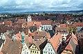 Rothenburg ob der Tauber - panoramio - IsaHeinz (4).jpg