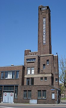 Willem Kromhout Wikipedia