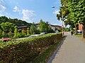 Rottwerndorfer Straße Pirna (43841101194).jpg