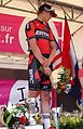 Roubaix - Paris-Roubaix espoirs, 1er juin 2014, arrivée (D09).JPG