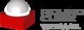 Roundcube logo 2005.png
