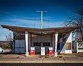 Route 66 Santa Rosa, NM (24194992073).jpg