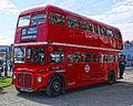 Routemaster HDR (8668823638).jpg