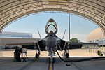 Routine maintenance at Eglin Air Force Base 130920-N-BR887-011.jpg