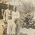 RoyalCollectionTrust Francis Gregson GreekFamilyKhartoumSudan1898.jpg