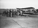 Royal Air Force Training Command, 1939-1940. C855.jpg