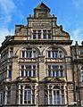 Royal Hotel (2925279344).jpg