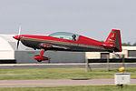 Royal Jordanian Falcon - RIAT 2007 (2513884187).jpg
