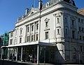 Royal Lyceum Theatre, Grindlay Street - geograph.org.uk - 1367432.jpg