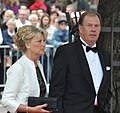 Royal Wedding Stockholm 2010-Konserthuset-069.jpg