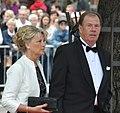 Royal Wedding Stockholm 2010-Konserthuset-069.jpg