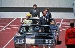 Royal motorcade (8075978363).jpg