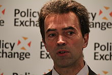 Rt Hon Tom Brake MP.jpg