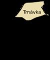 Ružinov Trnávka.png