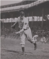 Rube Waddell pitching BBHOF.png