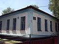 Ruchky (Hadiach raion) School 1.JPG