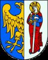Ruda Slaska arms.png