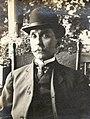 Rudolph M. Hunter c. 1906.jpg