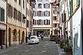 Rue Beauregard, La Neuveville.jpg