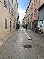 Rue Joseph Dufour (Mâcon).jpg