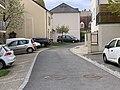 Rue Printemps Prague - Noisy-le-Sec (FR93) - 2021-04-16 - 2.jpg