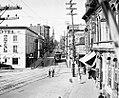 Rue Saint-Jean, 1929.jpg