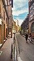 Rue d'Astorg (Toulouse) .jpg