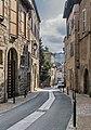 Rue de Colomb in Figeac 03.jpg