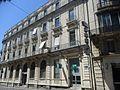 Rue de Maguelone BNP.jpg