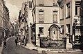 Rue de l'Etuve 1880.jpg