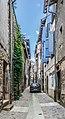 Rue des Pergameniers in Villefranche-de-Rouergue.jpg