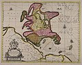 Rugia insula ac ducatus - CBT 5875074.jpg