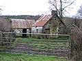 Ruin, Tullyderrin - geograph.org.uk - 1167621.jpg