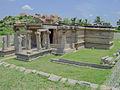 Ruined Buildings-Dr. Murali Mohan Gurram (5).jpg