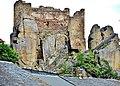 Ruines du château. (1)..jpg
