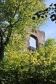Ruines du château de Ferrette (12).jpg
