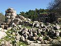 Ruins of Dayr Aban (Khurvah).JPG