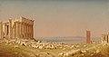 Ruins of the Parthenon A30220.jpg