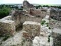 Ruiny zamku w Iłży - panoramio.jpg