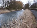Runcorn and Latchford Canal - geograph.org.uk - 323968.jpg
