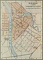 Russia, with Teheran, Port Arthur, and Peking; handbook for travellers (1914) (14761976081).jpg