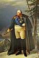 Russia 2488 - They Defeated Napoleon (4104924129).jpg