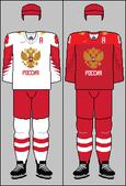 Rusland nationale ijshockeyteam truien 2018 IHWC.png