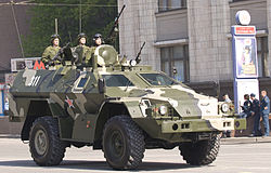 Russian BPM-97 in 2010.jpg