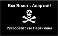 Russobaltic partisan army flag.png