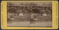 Rustic Arbor, Prospect Park, N.Y, from Robert N. Dennis collection of stereoscopic views 3.png
